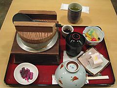 Seigetsu2