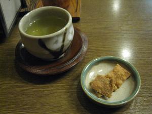 Shinano1