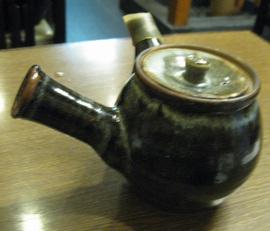 Shinano11