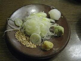 Shinano4
