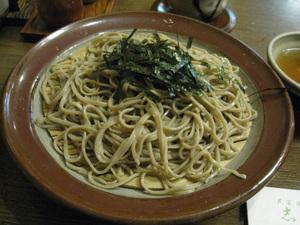 Shinano8
