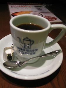 Hoshino5