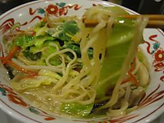 Kyotoya09