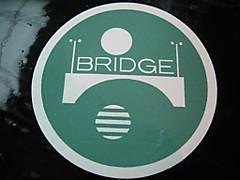 Bridge55