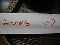 Mitsu06