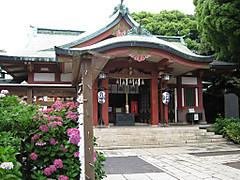 Shinagawa03