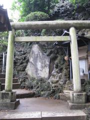 Shinagawa11