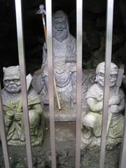 Shinagawa14