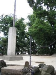 Shinagawa16