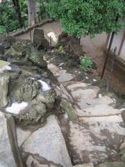 Shinagawa18