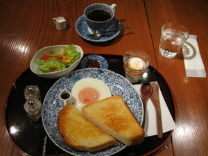 Daikoku1