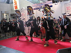 Hachi13