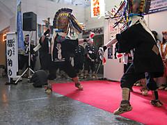 Hachi19