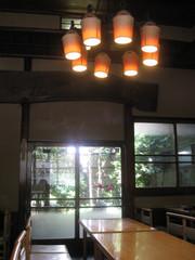 Funabashi003