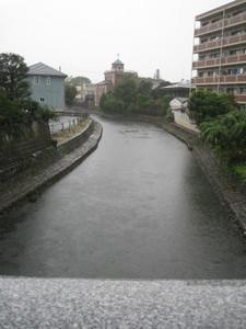 Tochigi16