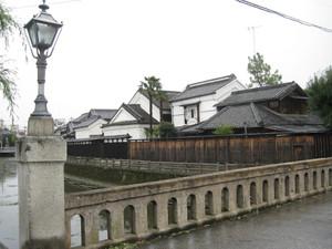Tochigi3