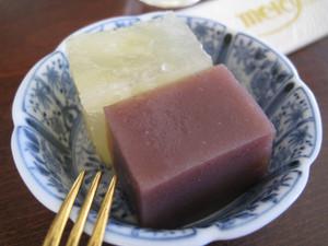 Rikyu1
