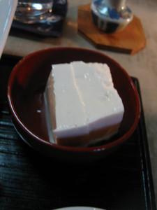 Yui003