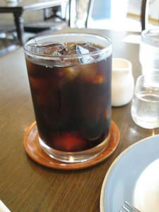 Coffeekan3