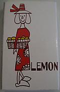 Lemon004