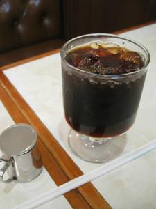 Coffeeya2