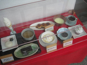 Yuzawaya9