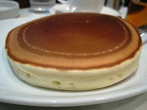 Hotcake3