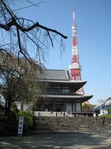 Zoujyoji1