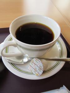 Takase2