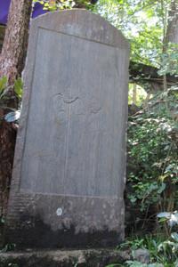 Sawai108