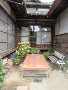 Shirofuji05