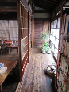 Shirofuji06