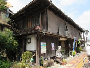 Tsuchiura03