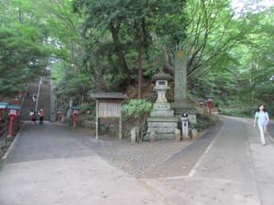 Takao017