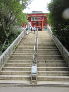 Takao025