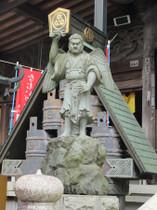 Takao026