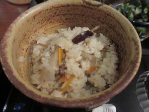 Kojukei21