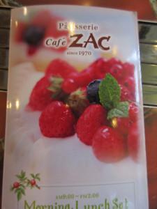 Zac003