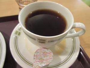 Takase05