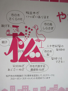 Matsudo2