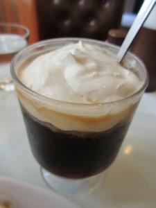 Coffeekan03