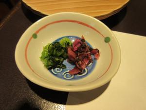 Setsu14
