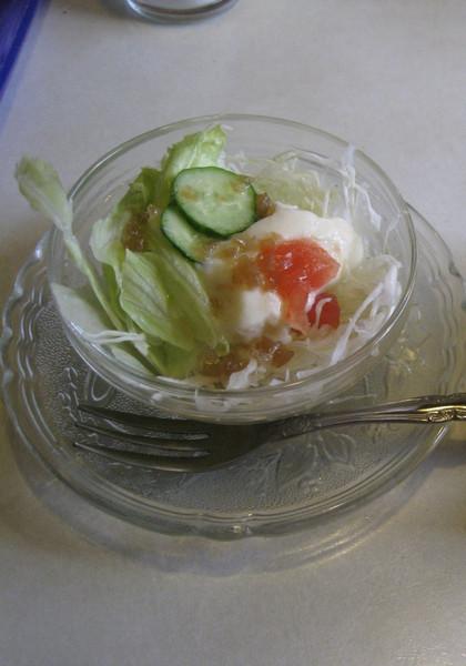 Hiyoshi2