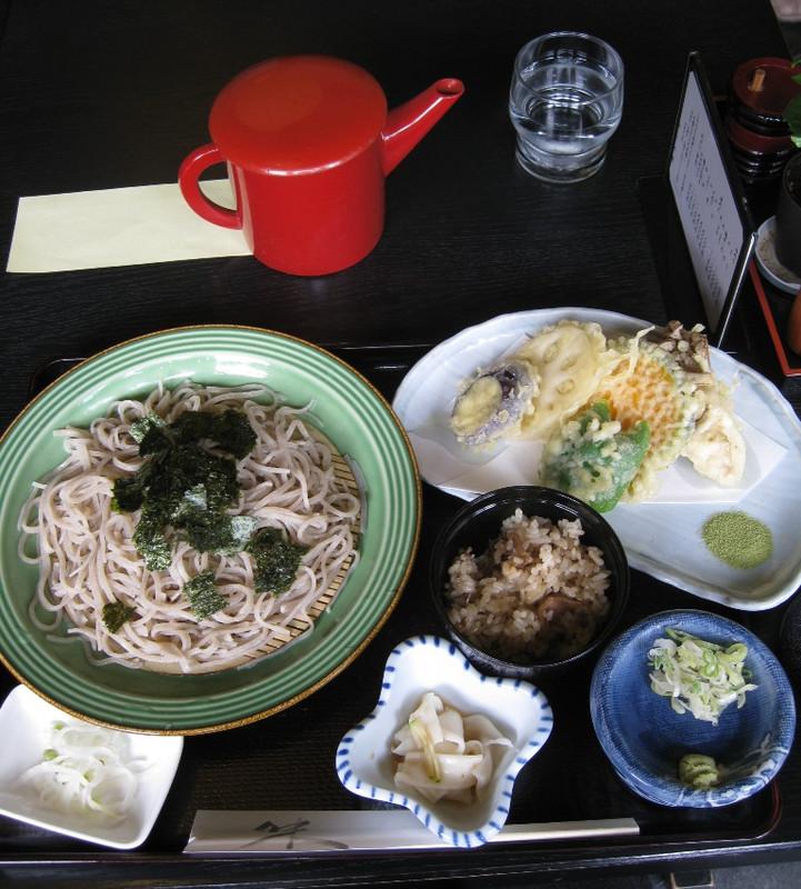 Takumi01