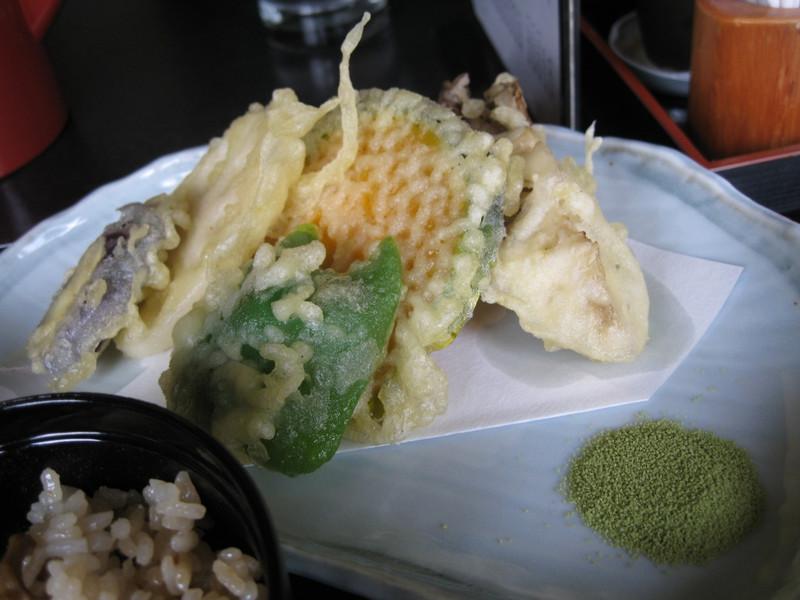 Takumi04