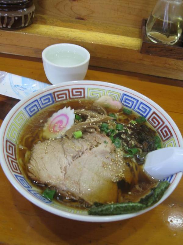 Showa2