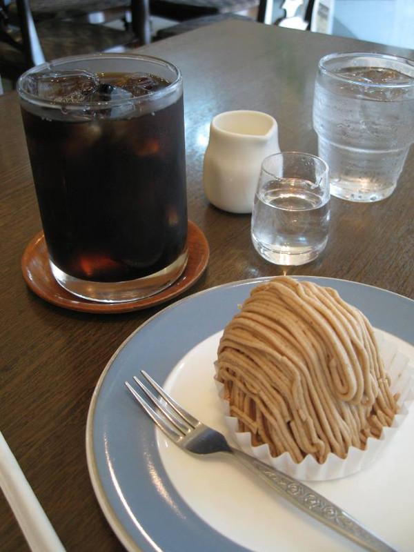 Coffeekan1