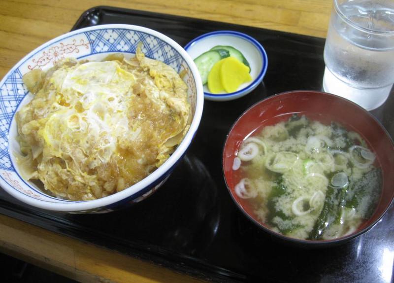 Tanuki01