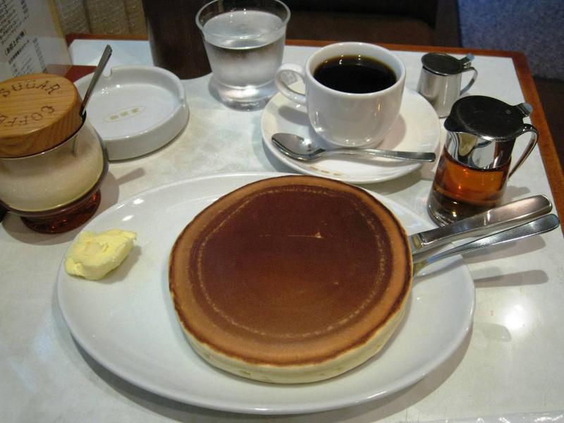 Hotcake1