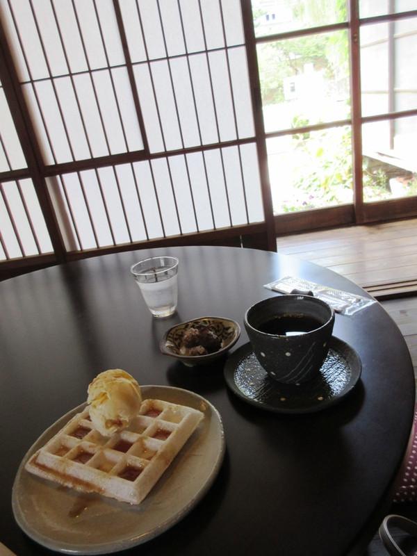 Shirofuji15
